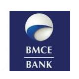 Bank Of Africa logo