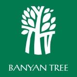 Banyan Tree Holdings logo