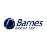 Barnes Inc logo