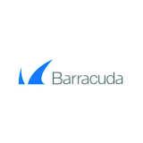 Barracuda Networks Inc logo
