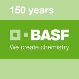 BASF India logo