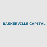 Baskerville Capital logo