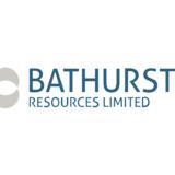Bathurst Resources logo