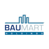 Baumart Holdings logo