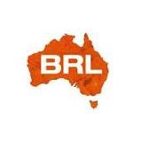 Australian Silica Quartz logo