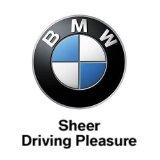 Bayerische Motoren Werke AG logo