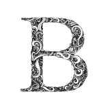 B&B Realty logo