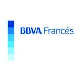 Banco Bbva Argentina SA logo