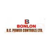 BC Power Controls logo