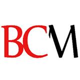 BCM Resources logo