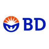 Becton Dickinson And Co logo