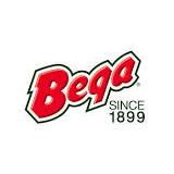 Bega Cheese logo