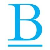 Lightstone Value Plus Real Estate Investment Trust V Inc logo