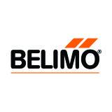 Belimo Holding AG logo