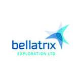 Bellatrix Exploration logo