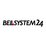 Bellsystem24 Holdings Inc logo