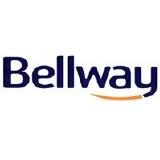 Bellway logo