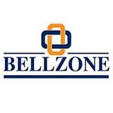 Bellzone Mining logo