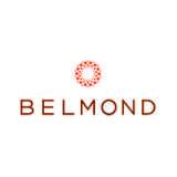 Belmond logo
