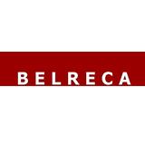 Belreca NV logo