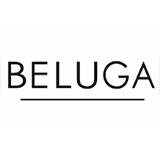 Beluga NV logo