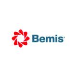Bemis Inc logo