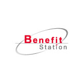 Benefit One Inc logo