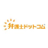 Bengo4.com Inc logo