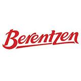 Berentzen Gruppe AG logo