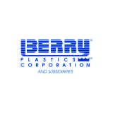 Berry Global Inc logo