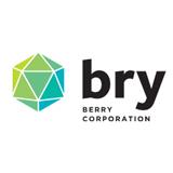 Berry Petroleum logo