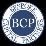 Bespoke Capital Acquisition logo