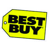 Best Buy Co Inc logo