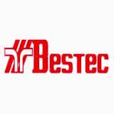 Bestec Power Electronics Co logo