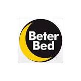 Beter Bed Holding NV logo