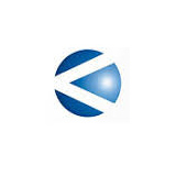BF Investment logo