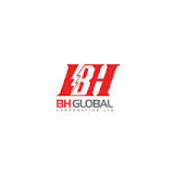 BH Global logo