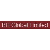 BH Macro logo