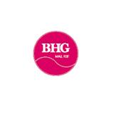 BHG Retail REIT logo