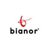Bianor Holding AD logo