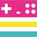 Bidstack logo