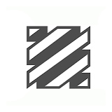 Biesse SpA logo