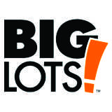 Big Lots Inc logo