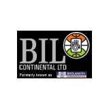 Shri Bholanath Carpets logo