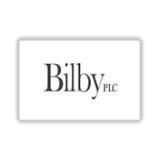 Bilby logo