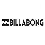 Billabong International logo