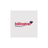 Billington Holdings logo