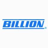 Billion Electric Co logo