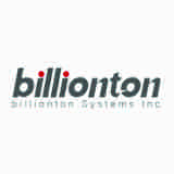 Billionton Systems Inc logo