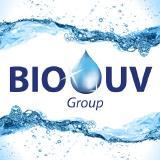 Bio-UV SA logo